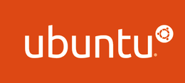 Set up a new Ubuntu server for the first time.