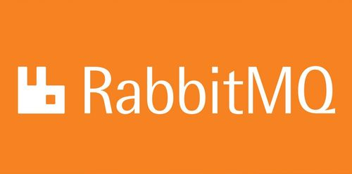 [ByteSize] RabbitMQ management UI and Nginx